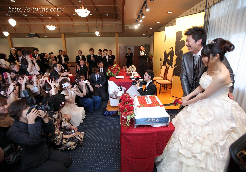 12oct14wedding09