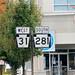 PA Routes 31 & 281 - Somerset, PA