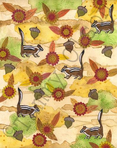 autumn 2