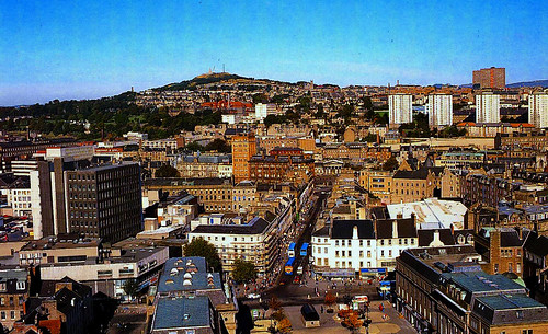 1310 The City of Dundee