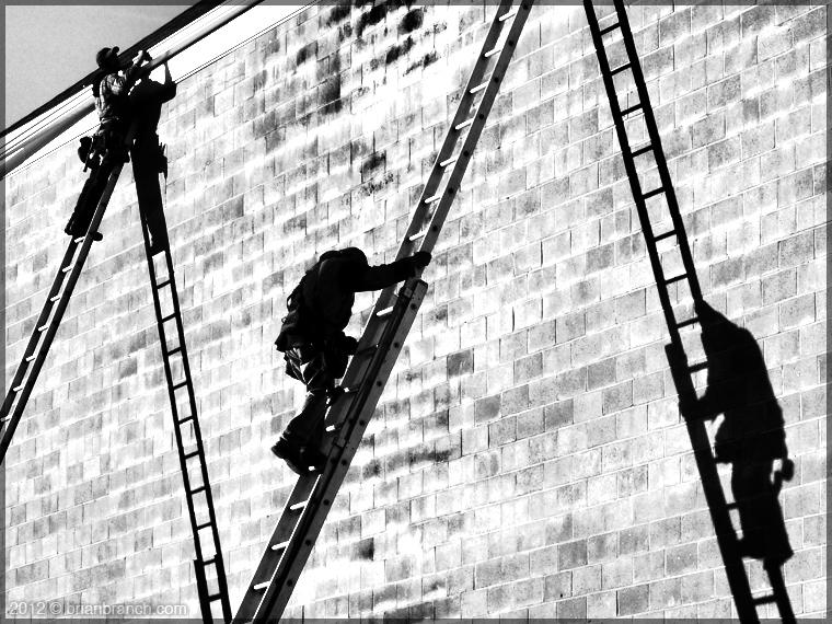 P1280919_ladders