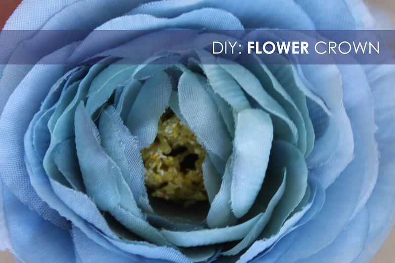 diy_Flower