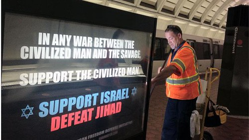 10.08.12news-trull-anti-muslim-ad-metro-edit