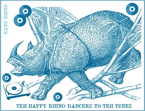 Dancing_Rhino