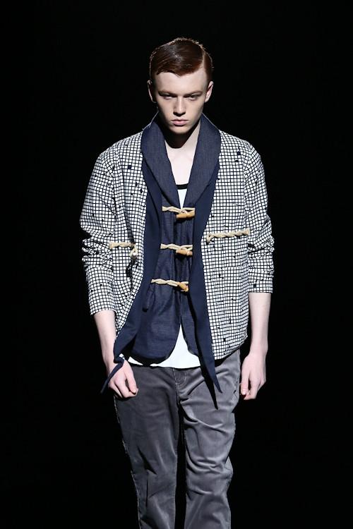 SS13 Tokyo WHIZ LIMITED037_Jake Shortall(Fashion Press)
