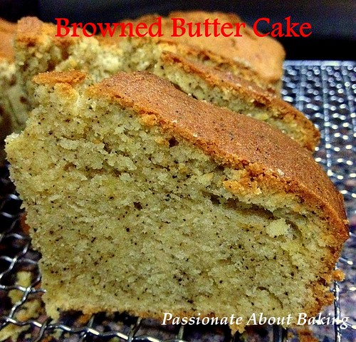 cake_brownedbutter