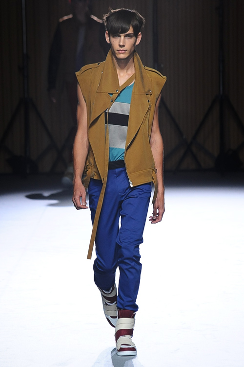 SS13 Tokyo ato007_Ethan James(Fashion Prss)