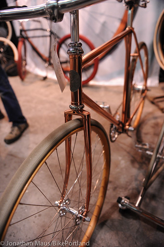 Oregon Handmade Bicycle Show-92