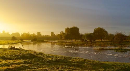 mill river explore buckingham greatouse passenham