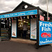 Aldeburgh Fresh Fish Company