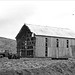 Barn relocation