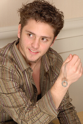 christopher-uckermann-foto