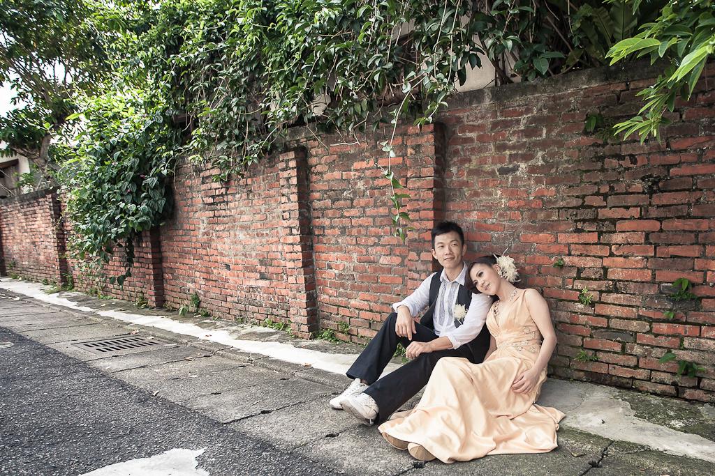 20120701_史蒂芬_婚紗外拍_毛片 (1).jpg