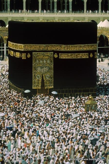 Muhammad_Prophet_04