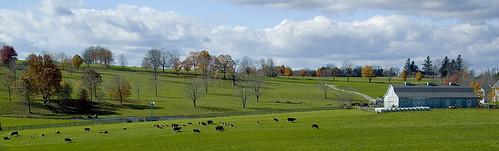 landscape canond60d sigma1770mmf284dc