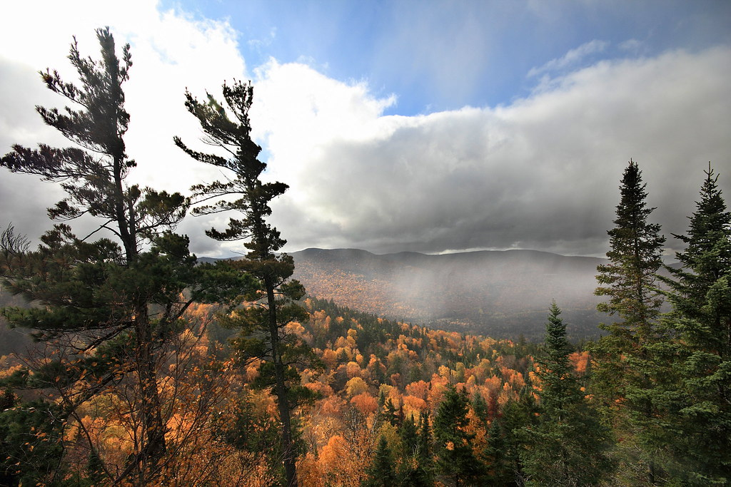 Mont Tremblant 6