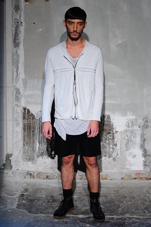 SS13 Tokyo liberum arbitrium003_Marcelo @ ACTIVA(Fashion Press)