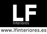 LF INTERIORES