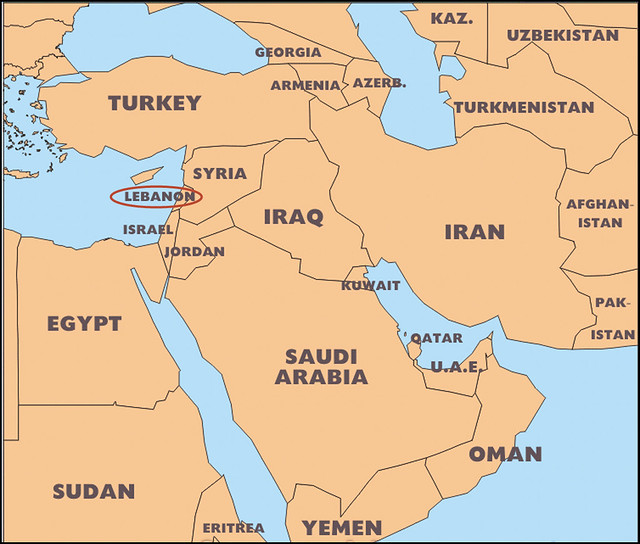 middle-east-map-political.1