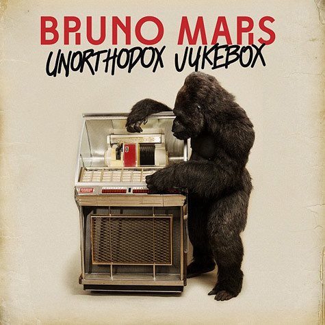 bruno-mars-unorthodox-jukebox-cover