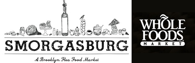 Smorgasburg-whole foods-logo