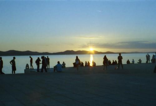 Zadar sunset_0004