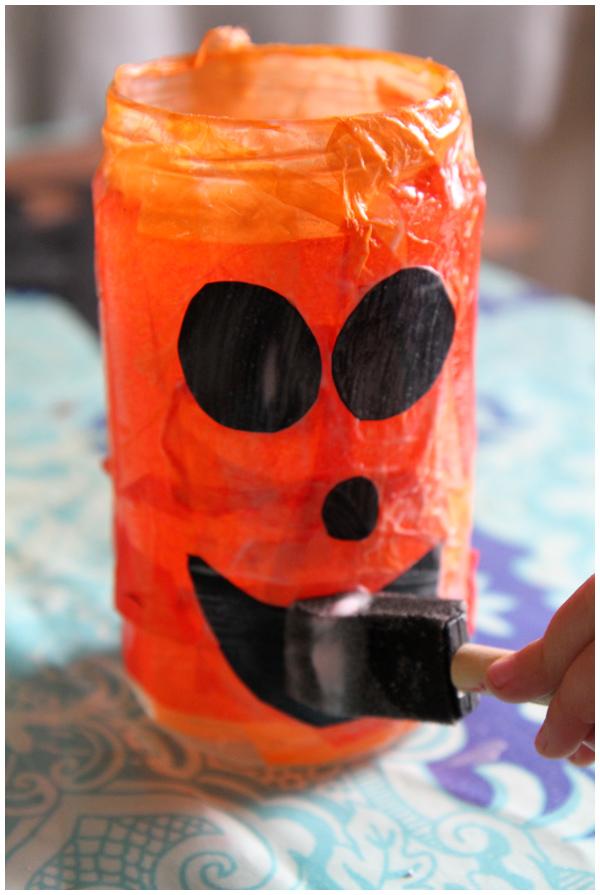 Buy paper lanterns online canada