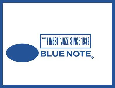 blue_note_70