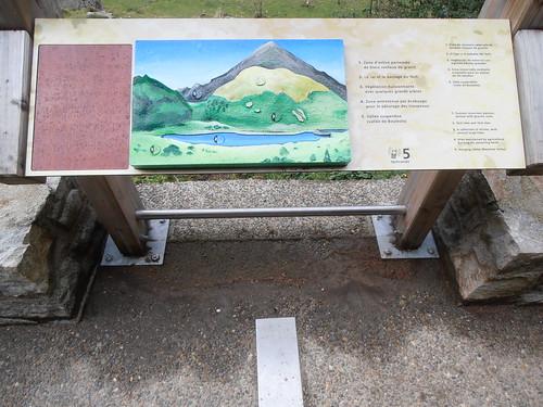 La Montagne se partage 067