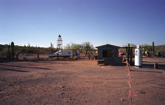 Arizona002