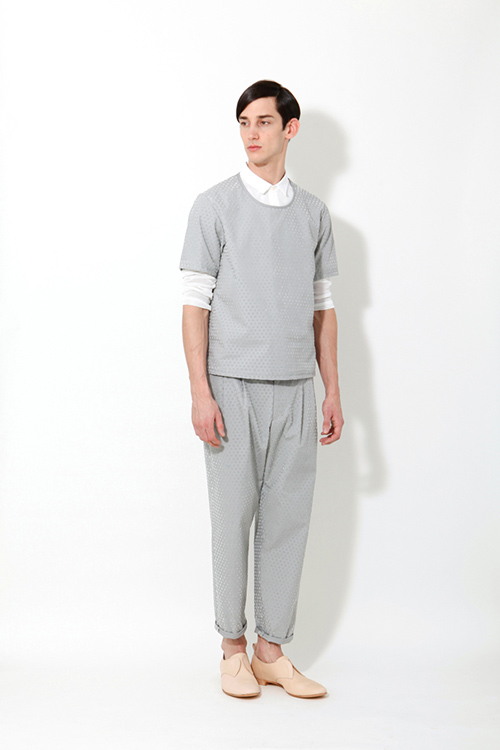 Andrey Smidl0055_ETHOSENS SS13(Fashion Press)