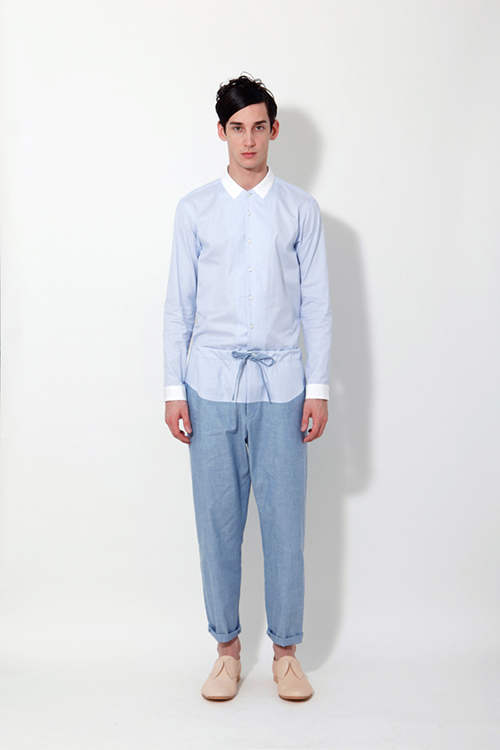 Andrey Smidl0059_ETHOSENS SS13(Fashion Press)
