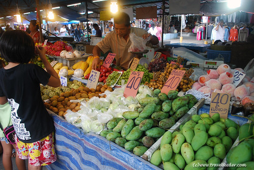 Phuket_Night_Market-9