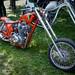 Custom Bike Show 2004