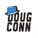Doug Conn