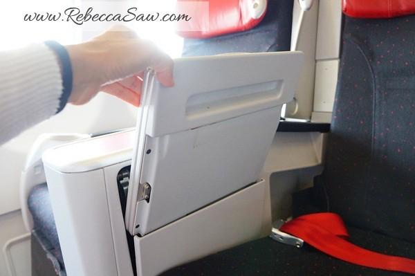wackybecky japan trip - rebeccasaw - airasia premium seats-035 (3)