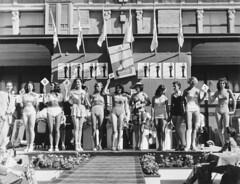 1951 Miss Scheveningen 13