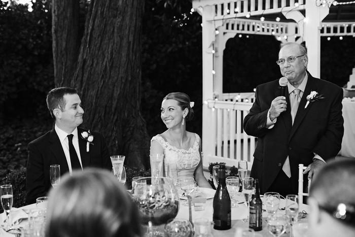 wedding_forrette0024