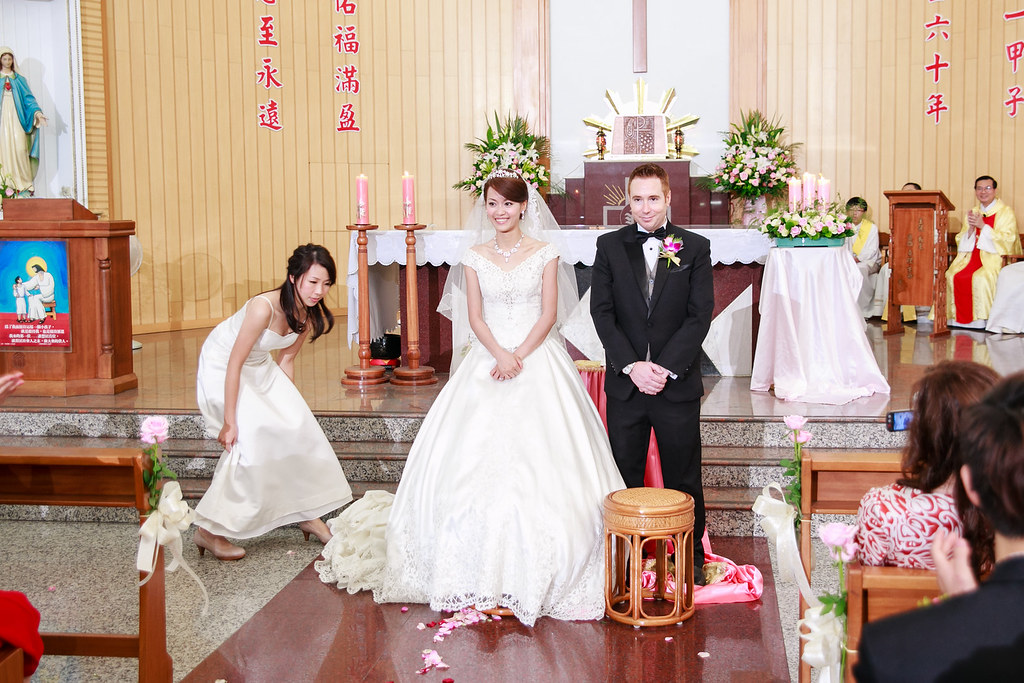 1010922婚禮記錄_DH