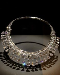 jewellery, diamond, gemstone, bling-bling, necklace,