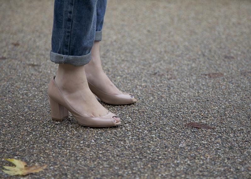 lexy-heels