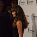 Lea Michele - DSC_0050