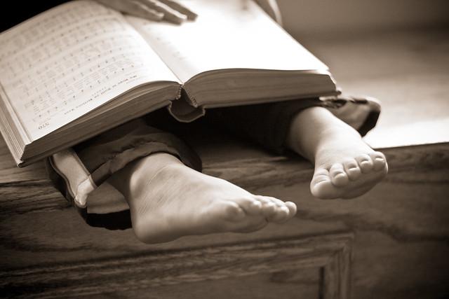 hymnal_-4