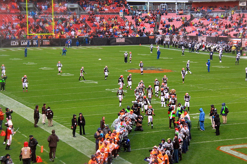 browns game (51)