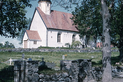 Lade Kirke (1955)