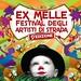 Ex-Melle 2010 - Mele (GE)