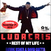 ludacris-rest-off-my-life-promo-cover