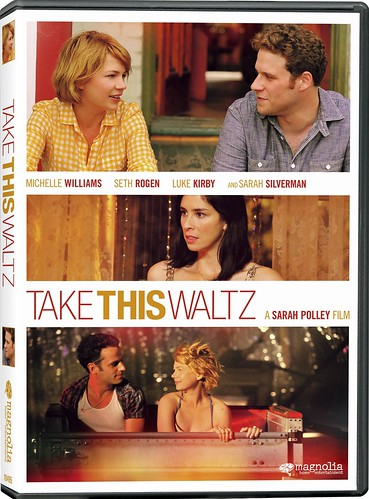 take-this-waltz-dvd-cover