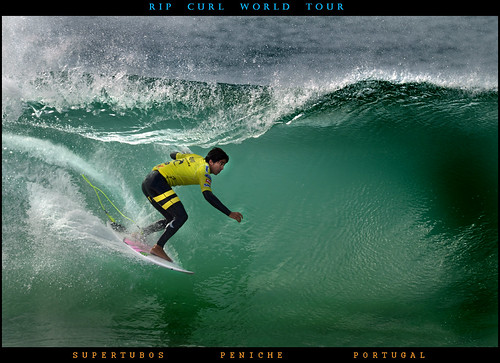Sports Zone || Surf