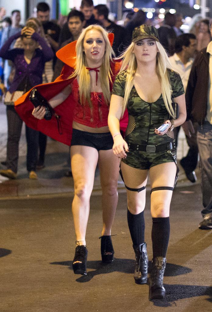 Girl Halloween Costumes Tumblr White People Ruining Hip Hop
